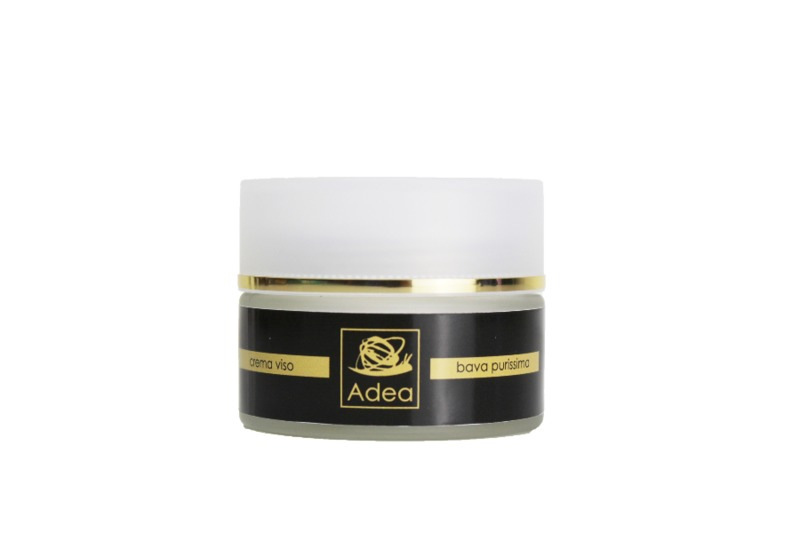face-cream-adea-bava-80-repairing-and-anti-wrinkle