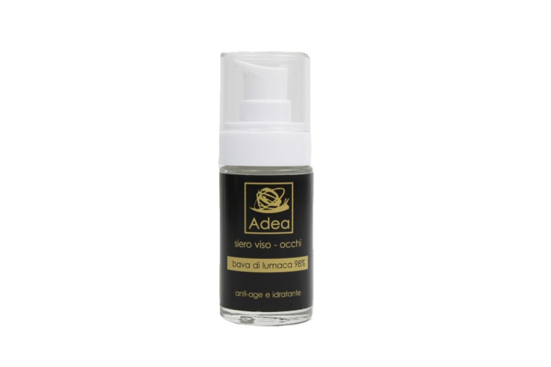 face-serum-and-eye-adea-bava-98
